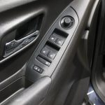 2018 Chevrolet Trax full