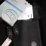 2012 Volkswagen Beetle-Classic full