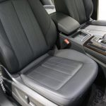 2018 Audi Q5 full