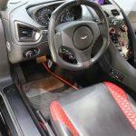 2014 Aston Martin Vanquish full
