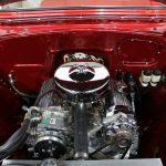 1954 Chevrolet Belair full
