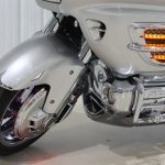 2005 Honda Gold Wing full