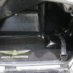 2005 Honda Gold Wing full