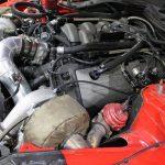 2017 Ford Mustang full