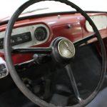 1957 Dodge D100 full