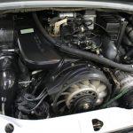 1994 Porsche 911 full